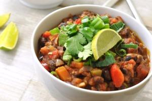 vegetarian_chili21