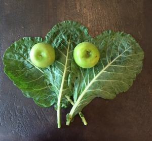 collards_apples