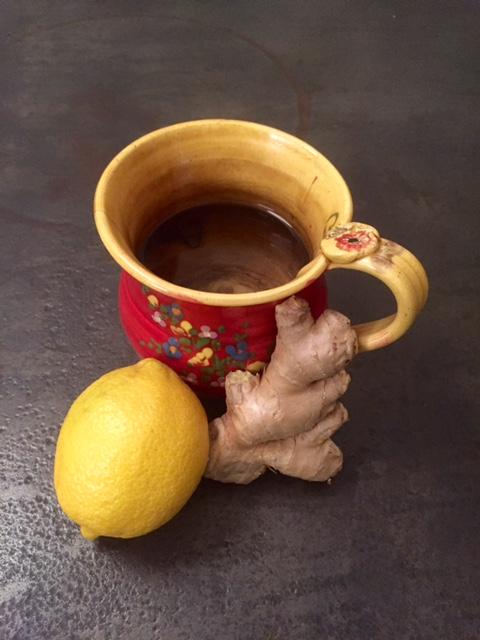 ginger_tea