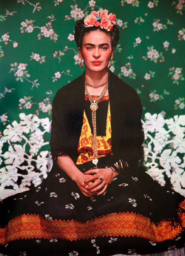 frida-kahlo-pictures-quotes-redonline